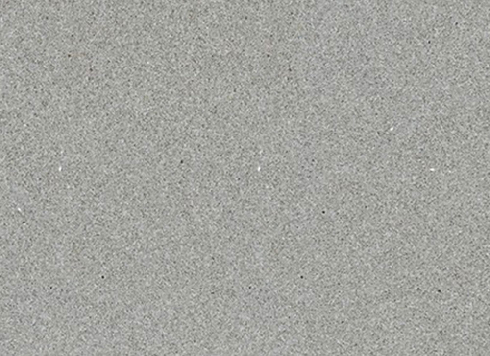Silestone aluminio nube grantec m rmores e granitos - Silestone aluminio nube ...
