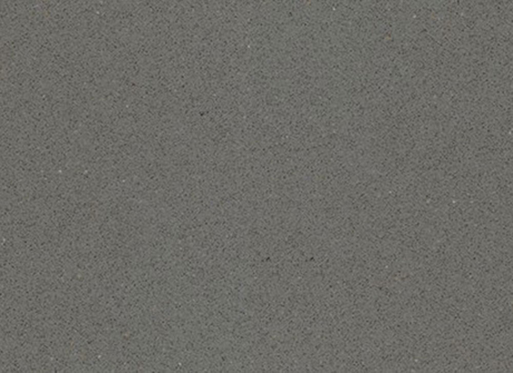 Silestone gris expo grantec m rmores e granitos 11 - Gris expo silestone ...